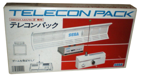 Le topic des full sex hardware - Page 2 SEGA_Telecon_Pack